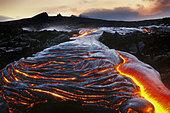 flowing-lava-hawaii-volcanoes-national-p