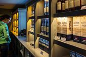 assortment-of-single-malt-scotch-whiskie