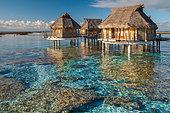 french-polynesia--tikehau-pearl-beach-wa