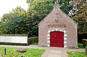 memorial-chapel-for-fallen-miners-terwin