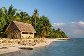maupiti-island-french-polynesia-cwk717.j