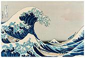 the-great-wave-off-kanagawa-wood-block-p