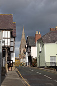 castle-street-ruthin-denbighshire-north-