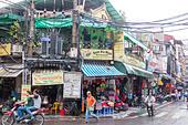 street-scene-from-hanoi-old-quarter-in-t