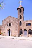 catholic-church-in-jordan-f2d1c7.jpg