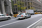 nypd-police-car-new-york-usa-f52e27.jpg