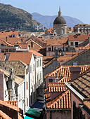view-of-dubrovnik-from-the-city-walls-cr