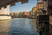 the-grand-canal-in-the-city-of-venice-it