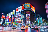 susukino-district-of-sapporo-japan-dn58g