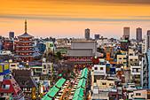asakusa-tokyo-japan-at-senso-ji-temple-d