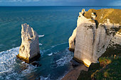 etretat-cliffs-in-normandy-france-cbkww3