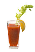 bloody-mary-mixed-drink-with-celery-and-