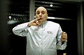 mike-myers-austin-powers-in-goldmember-2