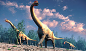 artwork-of-brachiosaurus-dp2gt1.jpg