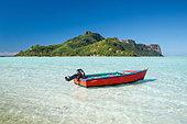 maupiti-island---french-polynesia-dhf4n2