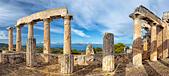 temple-of-aphaia-aegina-islandsaronic-gu