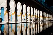 shaikh-zayed-mosque-exteriorunited-arab-