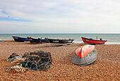 fishing-boats-on-bognor-regis-beach-west