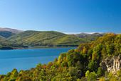 mavrovo-lake-mavrovo-national-park-forme