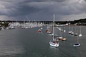 lymington-harbour-lymington-estuary-hamp