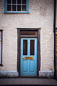 vintage-doors-and-gates-of-oxford-united