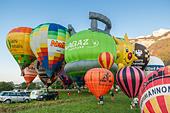 free-flight-hot-air-balloons-h3m86j.jpg