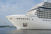 the-cruise-ship-msc-magnifica-arrives-in