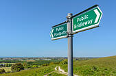 public-footpath-and-public-bridleway-fin