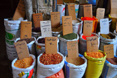 beans-market-in-middle-east-cc72t5.jpg