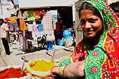 female-trader-on-spice-stall-anjar-gujar
