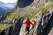switzerland-swiss-walk-hike-gscheneralp-