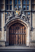 vintage-doors-and-gates-of-oxford-brasen