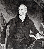 john-rickman-1771-1840-english-statistic