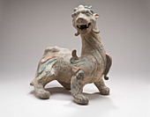 funerary-sculpture-of-a-chimera-bixie-ac