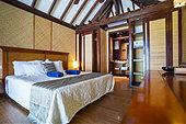 rangiroa--interior-of-a-bungalow-at-mait