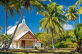 tetamanu-south-pass-church-in-fakarava--