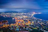 hakodate-japan-aerial-view-dwcrmr.jpg