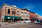 canon-city-colorado-usa-ftbfd3.jpg