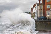 storm-surge-and-wave-reflection-wall-at-