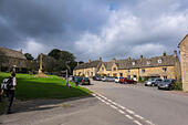 the-square-guiting-power-the-cotswolds-g
