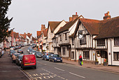 a-view-up-the-high-street-in-lavenhamsuf