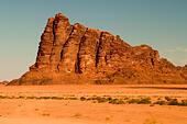 seven-pillars-of-wisdom-at-wadi-rum-jord