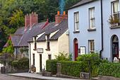 county-clare-ireland-bunratty-folk-park-