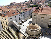 the-large-onofrios-fountain-dubrovnik-cr