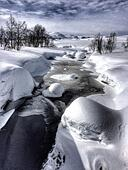 river-cuting-through-the-snow-covered-la