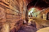 bradford-sunbridge-wells-underground-ret