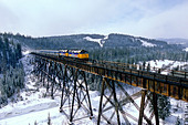 via-train-on-trestle-10-a748kw.jpg