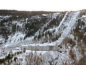 vemork-hydroelectric-plant-outside-rjuka