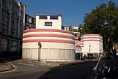 eisenhower-centre-london-b4wk82.jpg