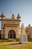 heritage-building-mayo-college-ajmer-raj